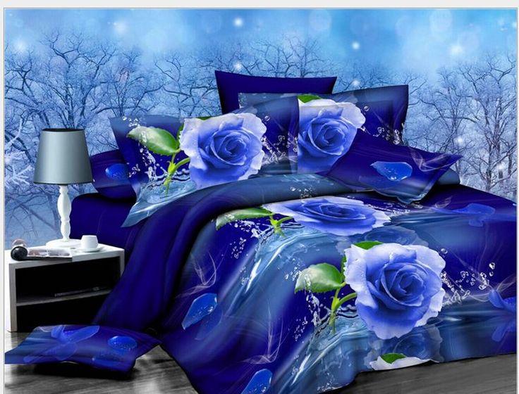 3d bed set skype:angel.wang82