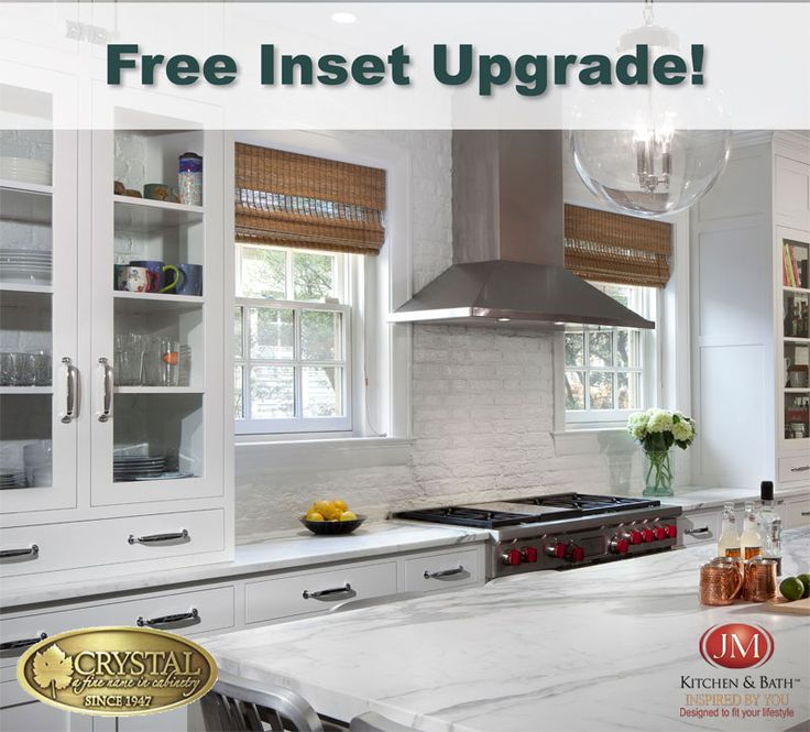 Kitchen Cabinets Denver Co: 68 Best Cabinet Promotions JM Kitchen Denver CO Images On
