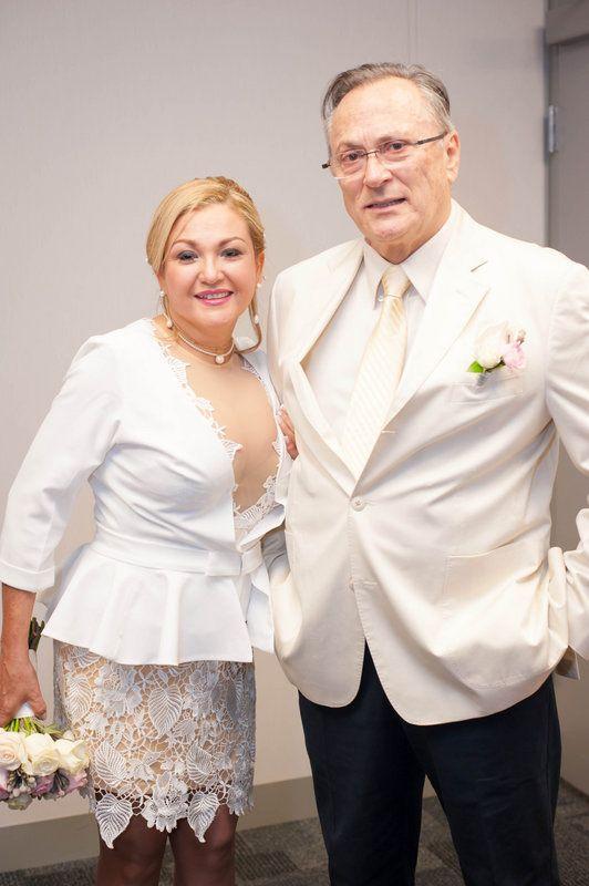 Wedding Session-Court Photo By Liz Funez Photography