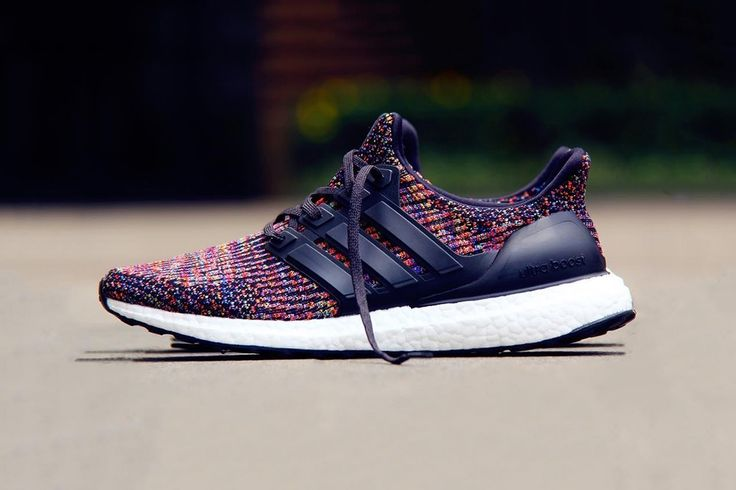 Adidas-Ultra-Boost-3.0-Multicolor-Purple