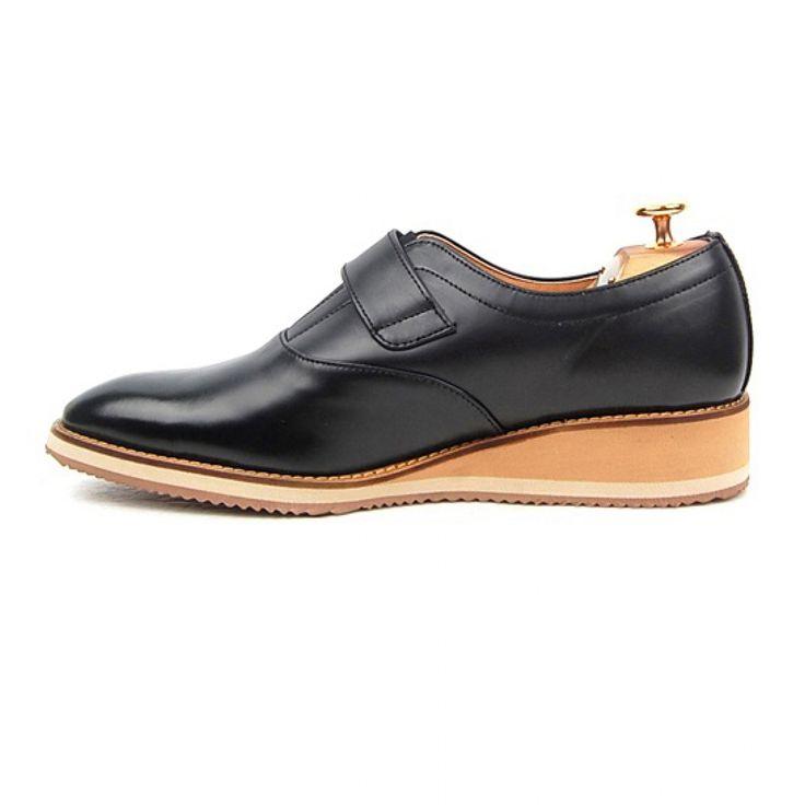 H3THECLASSIC clipper shoes #h3theclassicl#handmadeshoes#shoes#madeinkorea#instashoes#classic#menshoes#oxford#h3theclassic#fashion#custom#handmade#mensshoes#instashoe#손신발#에이치쓰리더클래식#수제화#남성수제화#남자수제화#커스텀#남자구두#핸드메이드#신스타그램#맞춤#클리퍼#남성클리퍼#남자클리퍼#맞춤클리퍼#fashionaddict#dailystyle#instafashion#ootd#ootdmagazine#lookbook#streetchic#데일리룩#CA-3310K