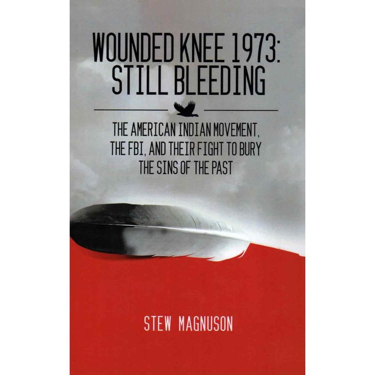 wounded knee single men July 13th ~ the massacre at wounded knee  than any other single battle  killing of men, women, and children at wounded knee is still ingrained.