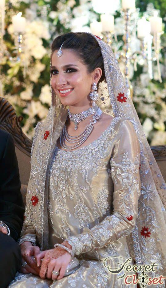 shehrbano_taseer_wedding_feb_2014_540_watermarked_01
