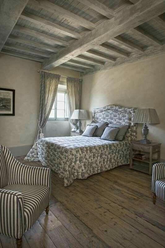 Oltre 25 fantastiche idee su camere da letto in stile for Camere in stile country