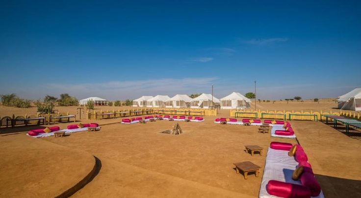 Desert Adventure Tourism Camp in Rajasthan are specially designed by team of Joggan-Jaisalmer for an ultimate holiday experience. Joggan Jaisalmer packages are economic for tourists from all background. http://www.jogganjaisalmercamp.com/packages/adventure.html