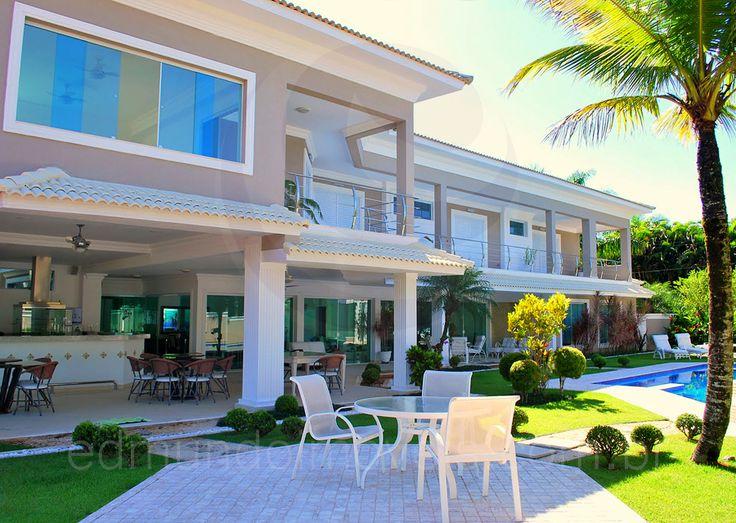 Famosos 26 best Casa 224 - Venda, Jardim Acapulco images on Pinterest  AN06