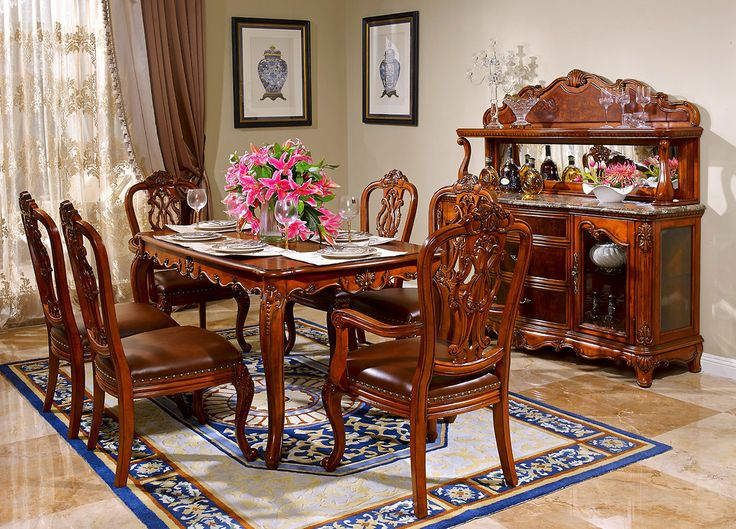 Stół rozkładany z serii Bruno Saletti. Dostępny na www.bemondi.pl