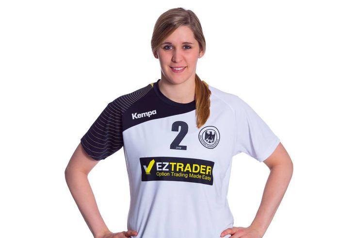Handball-EM 2014: Deutschlands Frauen ohne EM-Form bei Niederlage gegen Montenegro