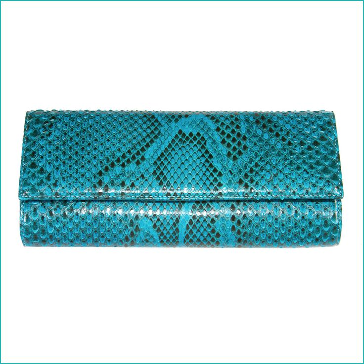 http://www.daminafashion.com/accessories/bags-27/bijou-python-turquise.html