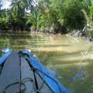 www.tripadvisor.co.uk AttractionProductDetail-g293925-d11456712-Mekong_Delta_Insight_Tour_Deluxe_Group_Tour-Ho_Chi_Minh_City.html