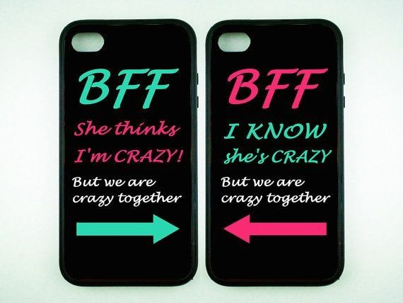 Iphone C Cases Cheap And Cute