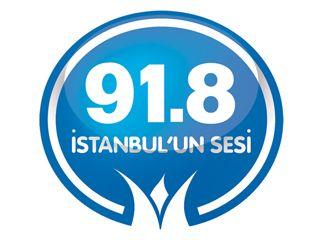 İstanbulun Sesi Radyosu Dinle,91.8 radyo frekansı üzerinden yayın yapan radyo kanalı,İstanbul ilimiz ve çevresinde yoğun bir şekilde dinlenen radyo kanalıdır.İstanbulun Sesi Radyosu Canlı Dinle,, Şu an sitemizde internet üzerinden Canlı olarak İstanbulun Sesi Radyosukanalını Canlı Yayınını Dinlemektesiniz.İstanbulun Sesi Radyosu Canlı   #istanbul #radyo #müzik