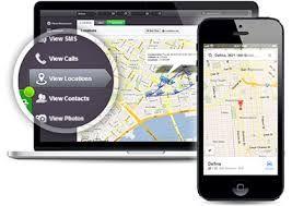 Best Handy Spy App on market for Android and IPhone.  http://www.handy-ueberwachung.com  #Handy_überwachen #Handy_abhören