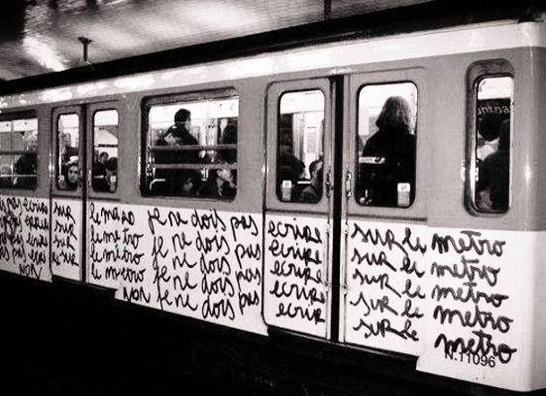 tag metro