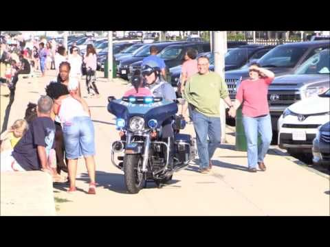 Police & People at Wollaston Beach  on June 18, 2016 Police & People at Wollaston Beach on June 18, 2016 What a nice day to see everyone out enjoying the day!   Filmed By William John DelMonte   From The Video Film Archive Library of William John DelMonte since 1993 #Wollaston #Beach #Quincy #Massachusetts #Police #State #People #Boardwalk #BeachDay