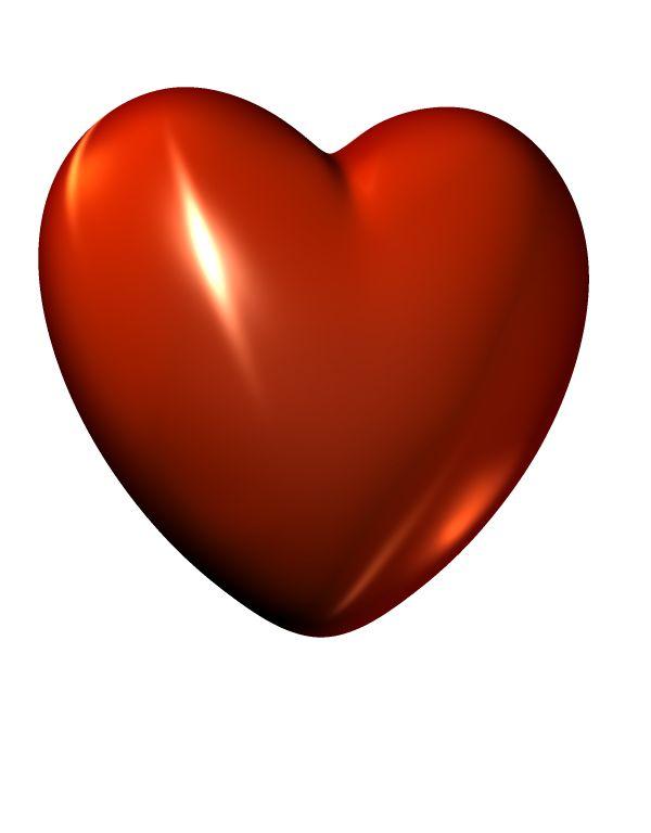 Сердца картинки на прозрачном фоне