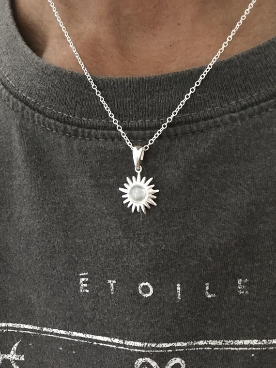 Pin On Jewelries