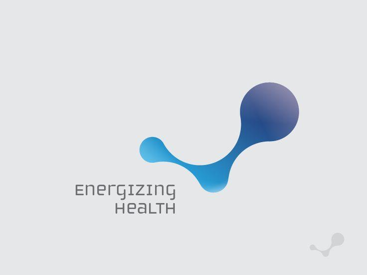 Molecule Logo                                                                                                                                                                                 More