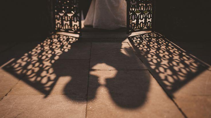 Fotografie de nunta - Jambor Photography