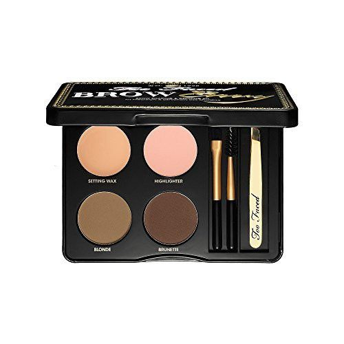 Too Faced Cosmetics Brow Envy Kit – Australia