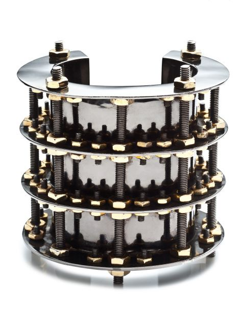 Expansion Joint Hardware : Best expansion joint supplier images on pinterest