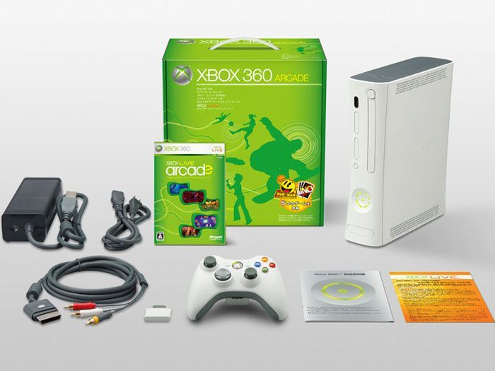Microsoft drives US Xbox 360 price below Wii | After the price cut in Japan last week it was hardly a surprise to see Microsoft slash the cost of its Xbox 360 in the US to just under $200, taking it under the Wii's price-point for the first time. Buying advice from the leading technology site