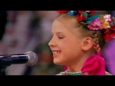 Katyusha - Children's Choir / Kuban Cossacks Choir (MULTI SUBTITLES)