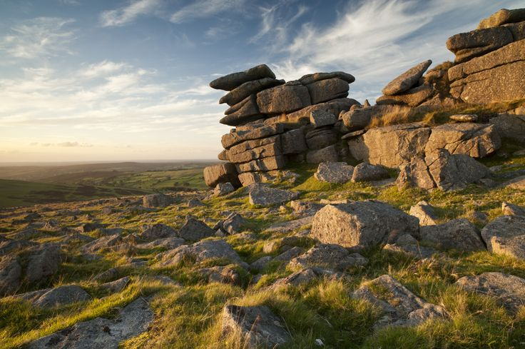 171 Best Places In England Images On Pinterest Places In England Beautiful Landscapes And