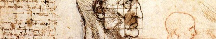 Sobre este Blog | La despensa de Leonardo