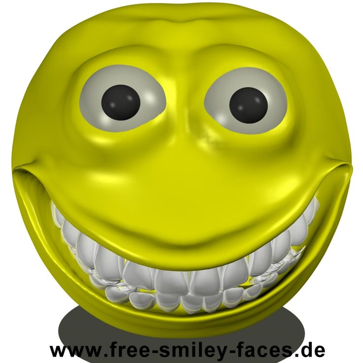 Animated Smiley Emoticons | www.free-smiley-faces.de_animated-laughing-smiley_07_800x800.gif