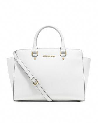 faba27c256b4 michael kors handbags australia david jones #handbagsmichaelkorswhatiwant