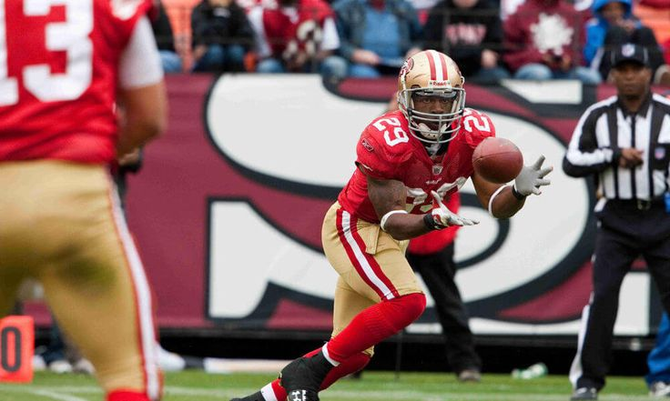 Former NFL RB Glen Coffee to participate in Spring League Showcase = Former NFL running back Glen Coffee has come out of retirement and will participate in the Spring League Showcase with the hope that he will be able to find a team in training camp, according to Mike Florio of Pro Football Talk. Coffee filed.....