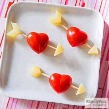 Healthy Eating Tips and Recipes for Kids