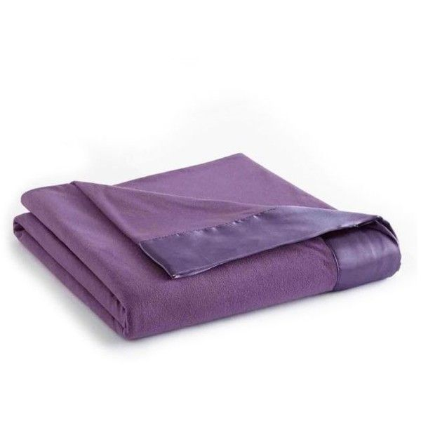 Shavel Plum Micro Flannelr Plum King All Seasons Year Round Sheet... ($38) ❤ liked on Polyvore featuring home, bed & bath, bedding, plum, king bedding, plum bedding, king size bed linens, king bed linens and king size bedding