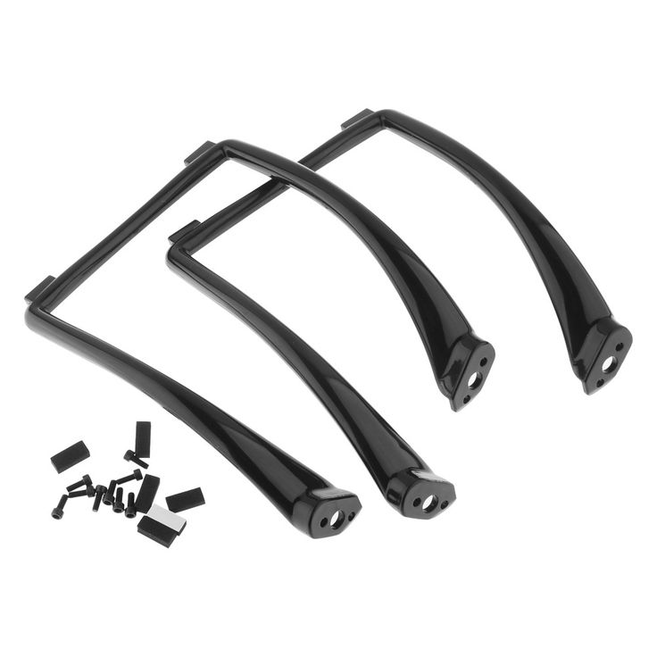 Tall Landing Skid Gear Suit for DJI Phantom 1 2 Vision Wide & High Extended RC Helicopter dji phantom landing gear #>=#>=#>=#>=#> Click on the pin to check out discount price, color, size, shipping, etc. Save and like it!