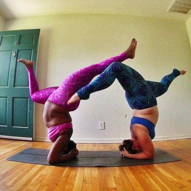 yoga-talla-grande-jessamyn-stanley (8)
