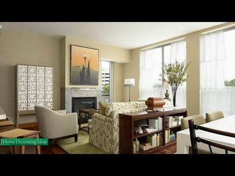 living room paint color ideas 2017. living decor ideas