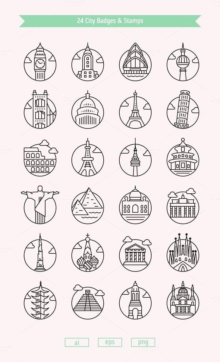 Pin oleh dreamicons di icon design Buku gambar, Cara