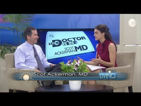The Doctor is In: Common Causes of Fatigue - WATCH VIDEO HERE -> http://bestcancer.solutions/the-doctor-is-in-common-causes-of-fatigue    *** can cancer cause extreme fatigue ***   Scot Ackerman, M.D. talks about the most common causes of fatigue and how getting the right diagnosis can lead you to the proper treatment. For more information about Scot Ackerman, M.D. and First Coast Oncology, visit...