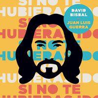 RADIO   CORAZÓN  MUSICAL  TV: DAVID BISBAL Y JUAN LUIS GUERRA ESTRENAN EL VIDEOC...