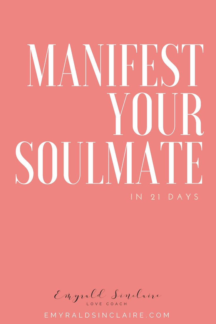 Are You Ready for Your Soulmate Quiz! - Take the quiz and