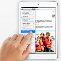 Résumé de la Keynote Apple du 23 Octobre 2012: Nouvelles gammes Mac, iPad 4, et iPad Mini - http://www.applophile.fr/resume-de-la-keynote-apple-du-23-octobre-2012-nouvelles-gammes-mac-ipad-4-et-ipad-mini/