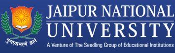 Jaipur National University Online Courses: Get Online degree From MCM Online Education