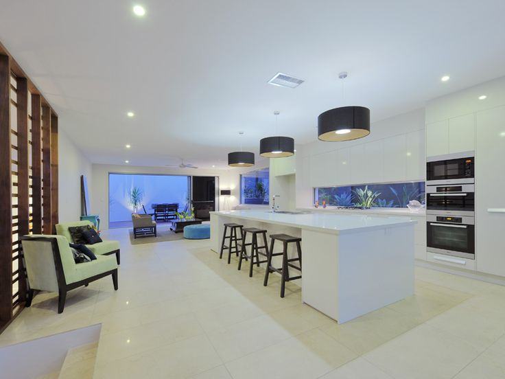 Find This Pin And More On Luxury Home Builders Brisbane By Nuvohomescom