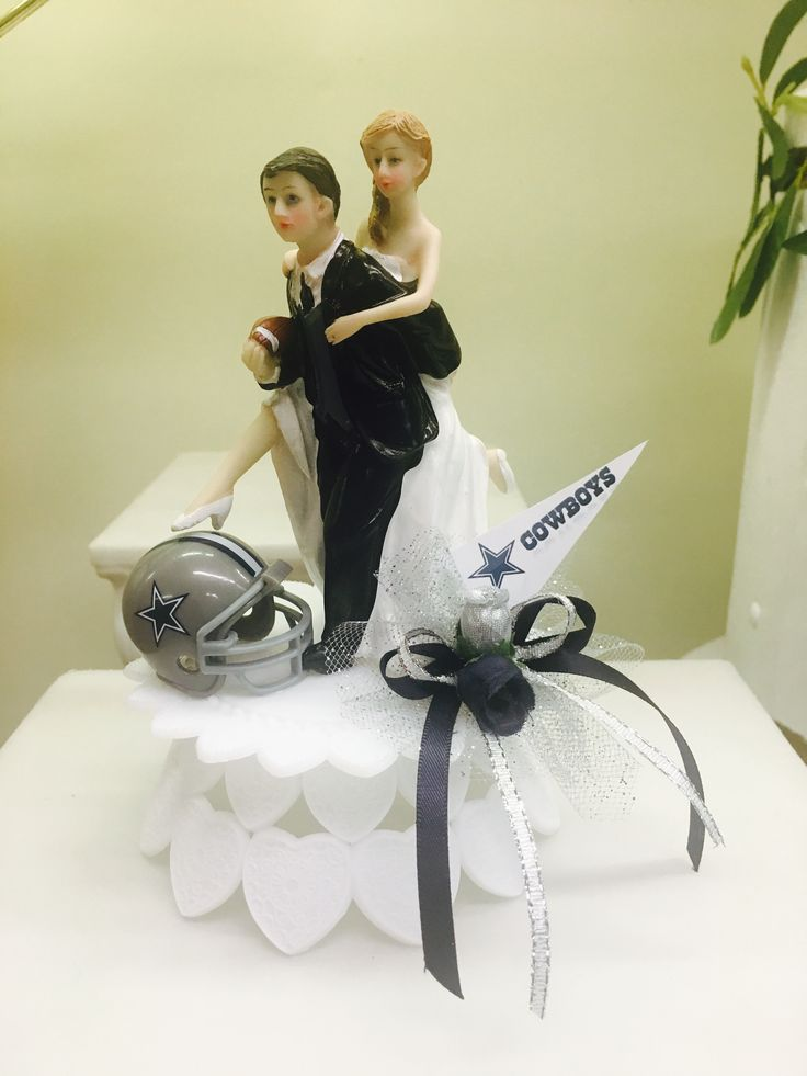 cowboy and angel wedding cake topper 25 best ideas about cowboy wedding cakes on 13021