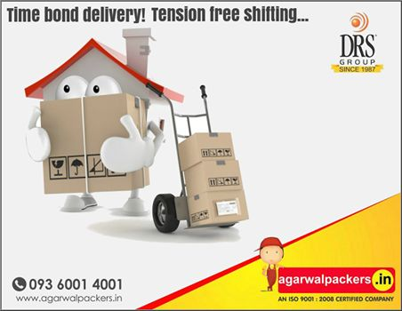 Agarwal packers and movers  #Agarwalpackers #moving #packers #packersmovers #carmoving #homerelocation #officerelocation