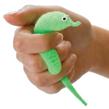 worm fidget toy,fidget toys,cheap fidget toys,sensory toy warehouse fidget toys,cheap sensory fidget toys,cheap fidget toys,fidget toys,fidget toys autism,sensory fidget toys,asd fidget toys,fidget toys