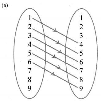 Tamilnadu Board Class 10 Maths Solutions Chapter 1