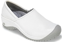 Nursing Shoes - Keen Women's Ptc Slip-on Ii | Lydias Scrubs and Nursing Uniforms
