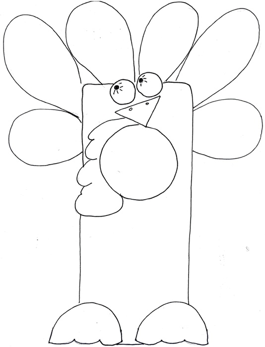 416 best puppets   paper bag craft images on pinterest